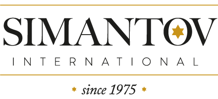 Simantov International